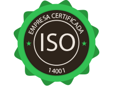 iso-14001-itb-transformadores