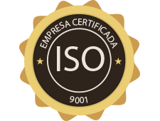 iso-9001-itb-transformadores