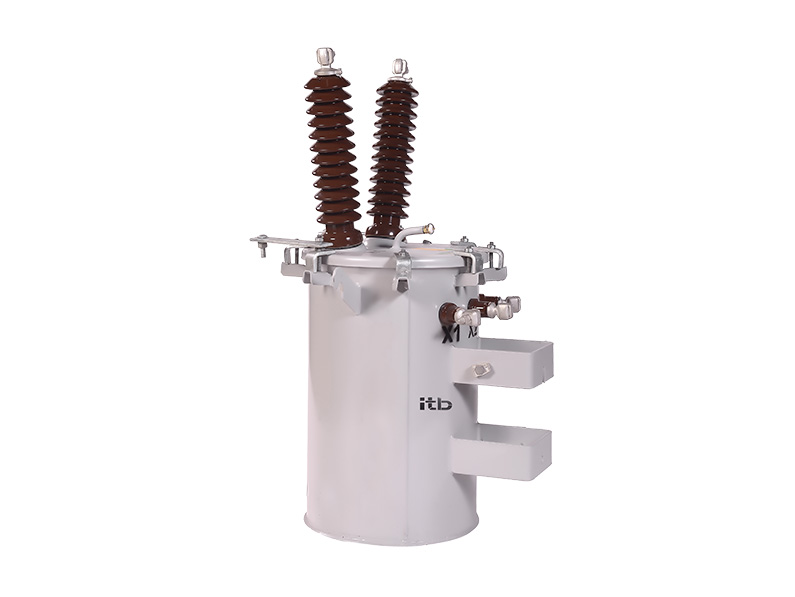Single Phase Distribution Transformers
