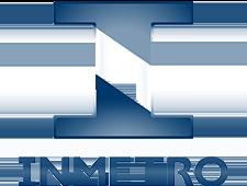 inmetro-itb-transformadores