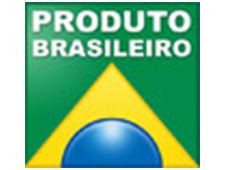 brazilian-product-itb-transformadores