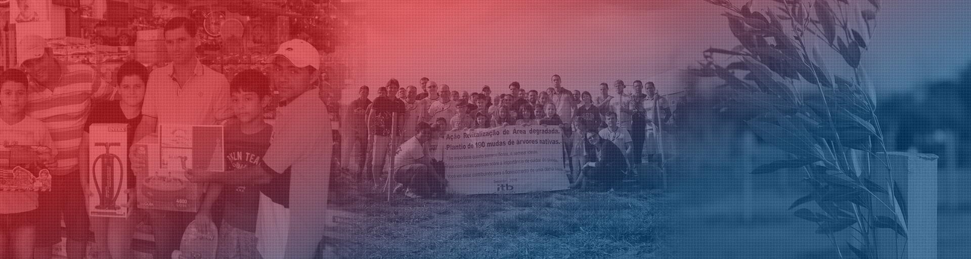 sustentabilidade-itb-transformadores