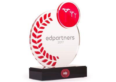 EdPartners 2017
