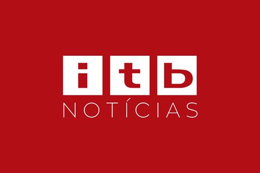 news-itb-transformers