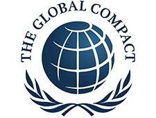 global-compact-itb-transformers